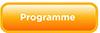 programmebutton_Jag2019.jpg